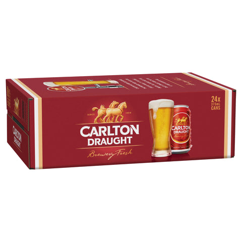 carlton-draught-cans-375ml