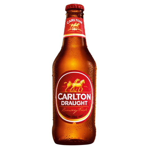 carlton-draught-bottles-375ml