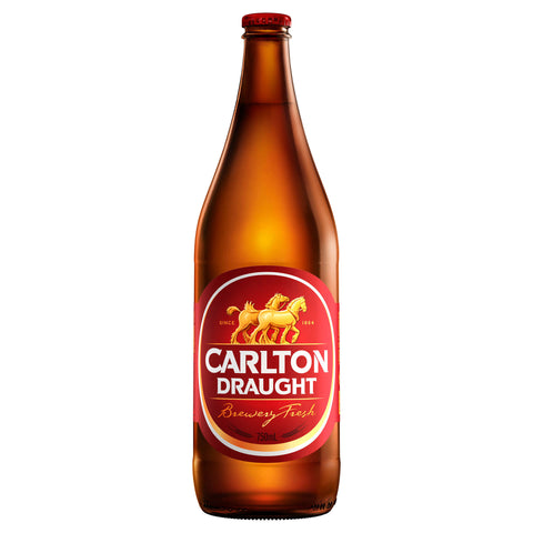 carlton-draught-bottles-750ml