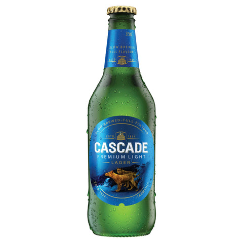 cascade-light-bottles-375ml