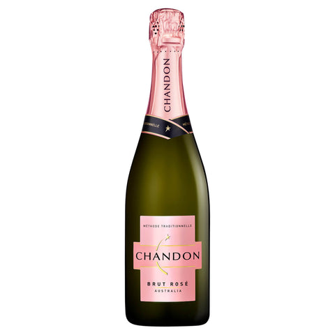 chandon-brut-rose