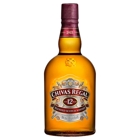 chivas-regal-12-year-old-700ml