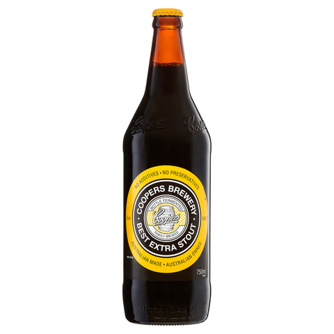 coopers-stout-bottles-750ml