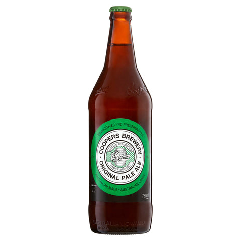 coopers-pale-ale-bottles-750ml