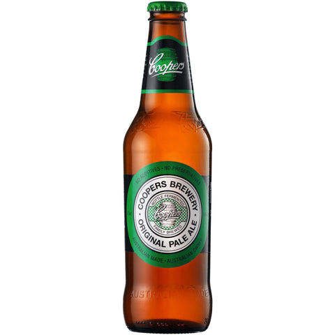 coopers-pale-ale-bottles-375ml