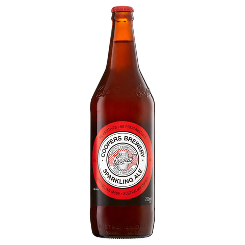 coopers-sparkling-ale-bottles-750ml