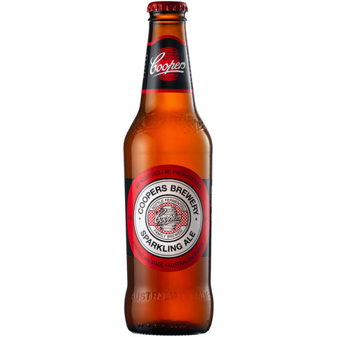 coopers-sparkling-ale-bottles-375ml