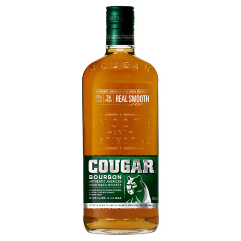 cougar-bourbon-700ml