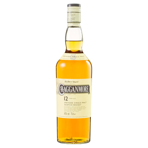 cragganmore-12-year-old-single-malt-700ml