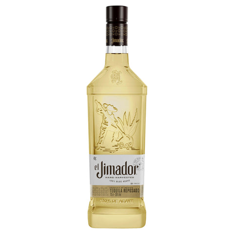 el-jimador-reposado-700ml