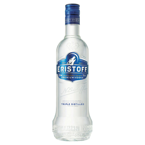 eristoff-vodka-700ml