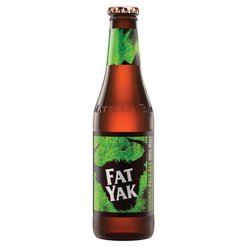 fat-yak-pale-ale-bottles-345ml