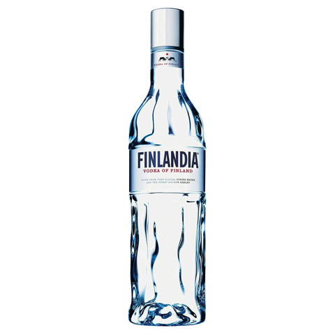finlandia-vodka-700ml