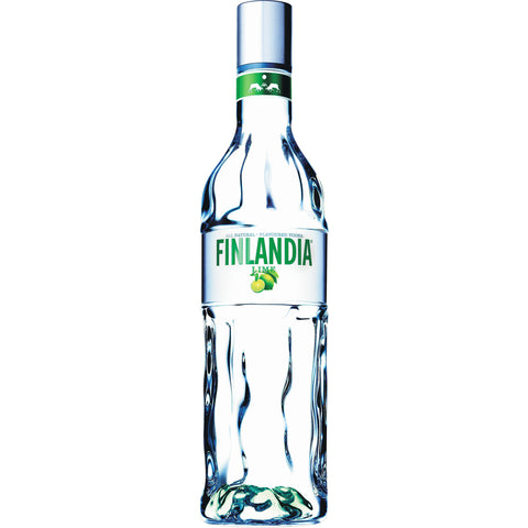 finlandia-lime-vodka-700ml