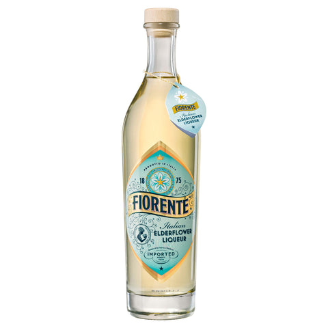 fiorente-elderflower-liqueur-700ml