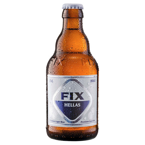 fix-bottles-330ml