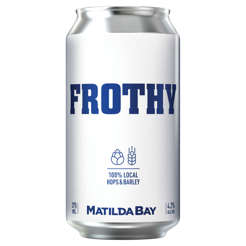 frothy-cans-375ml