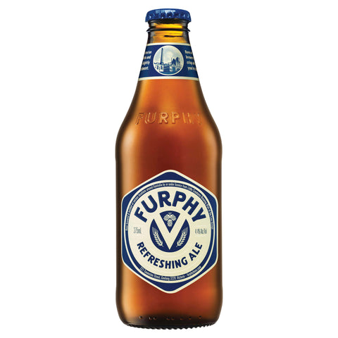 furphy-refreshing-ale-bottles-375ml