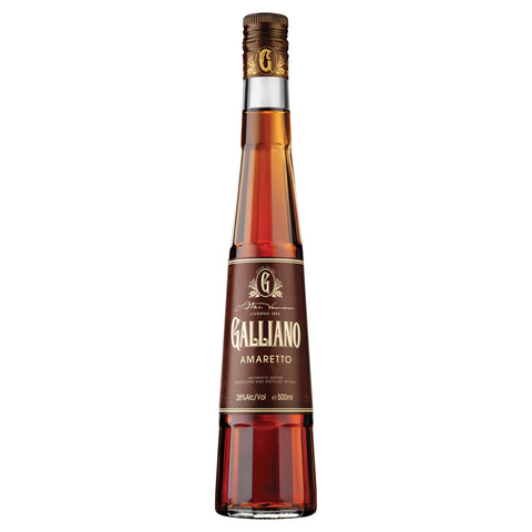 galliano-amaretto-500ml