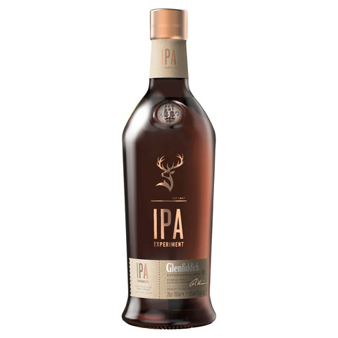 glenfiddich-ipa-700ml