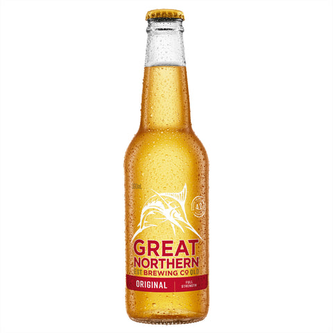 great-northern-original-lager-bottles-330ml