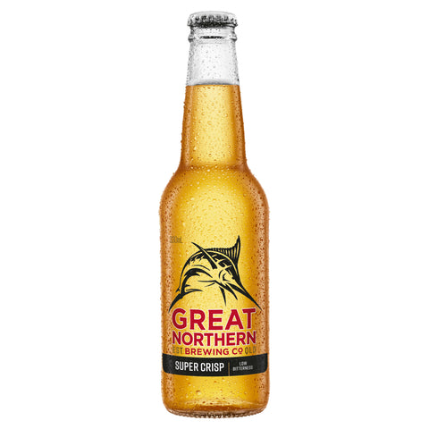 great-northern-super-crisp-lager-bottles-330ml