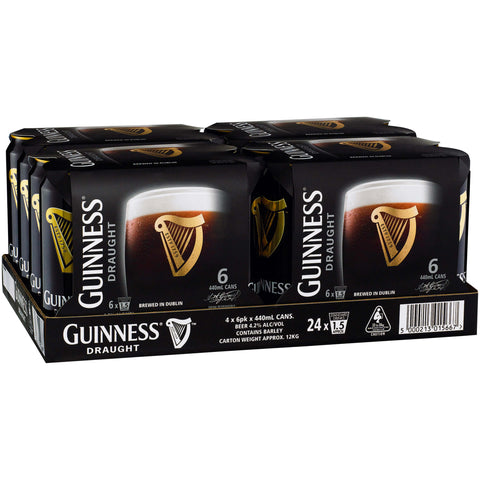 guinsess-draught-cans-440ml