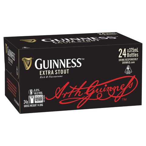 guinsess-bottles-375ml