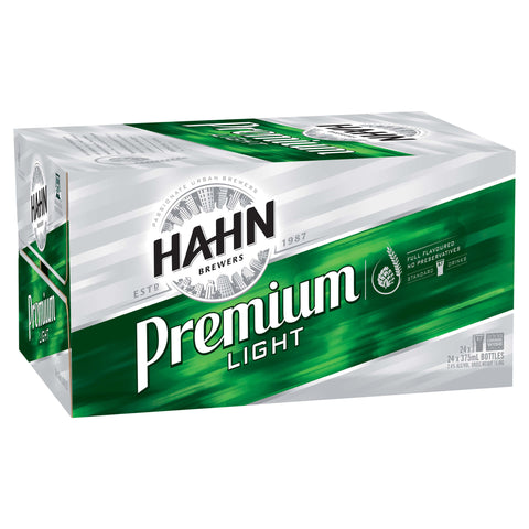 hahn-premium-light-bottles-375ml