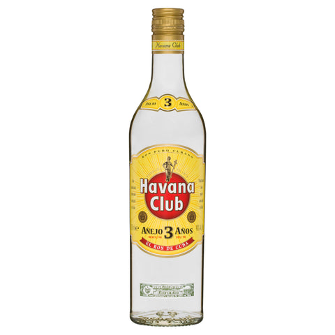 havana-club-anos-3-year-old-700ml