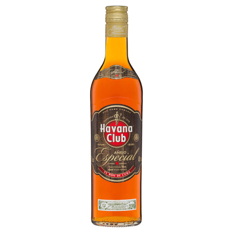 havana-club-especial-700ml
