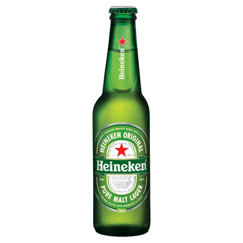 heineken-bottles-330ml