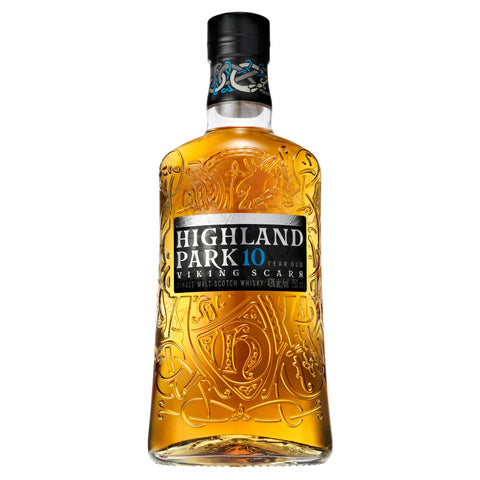 highland-park-10-year-old-700ml