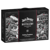 jack-daniels-holiday-countdown-calendar