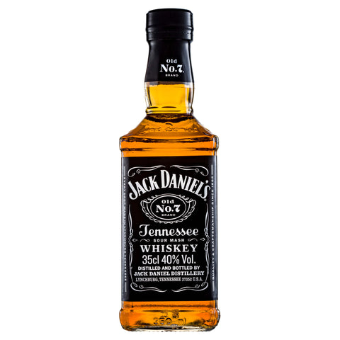 jack-daniels-old-no-7-tennessee-whiskey-350ml