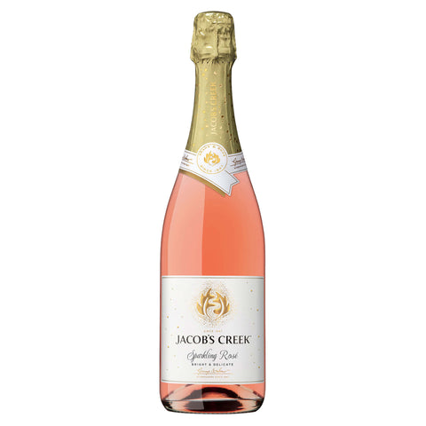 jacobs-creek-sparkling-rose