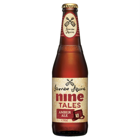 james-squire-nine-tales-amber-ale-bottles-345ml