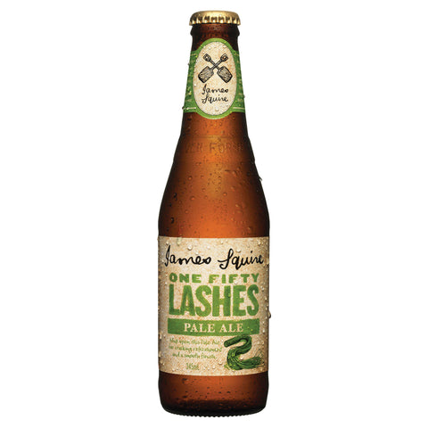 james-squire-150-lashes-pale-ale