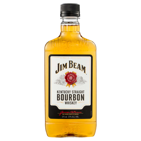 jim-beam-white-label-375ml