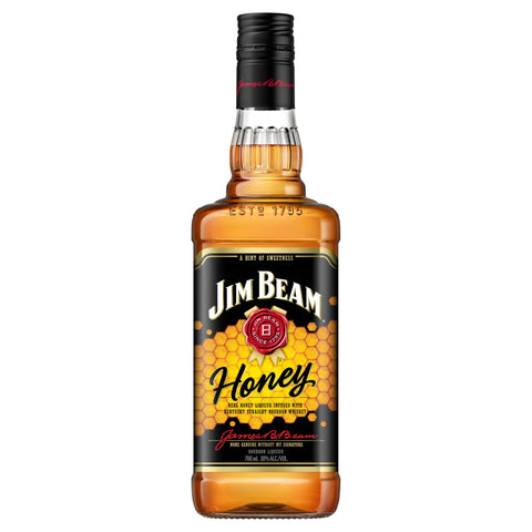 jim-beam-honey-700ml