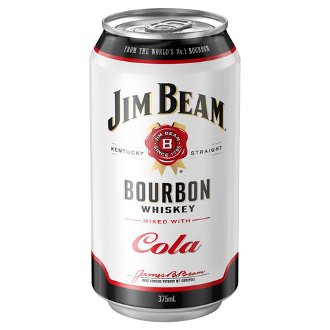 jim-beam-cola-cans-375ml