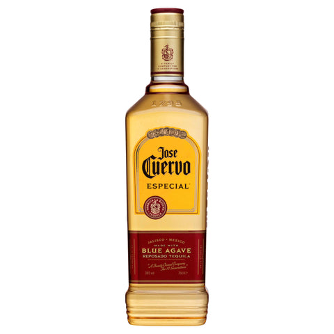 jose-cuervo-especial-gold-tequila-700ml