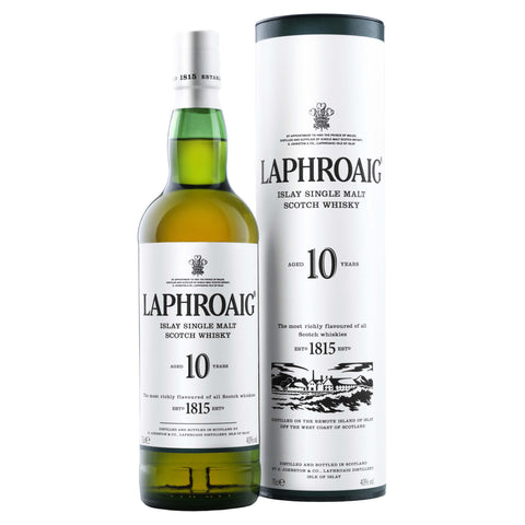laphroaig-10-year-old-700ml