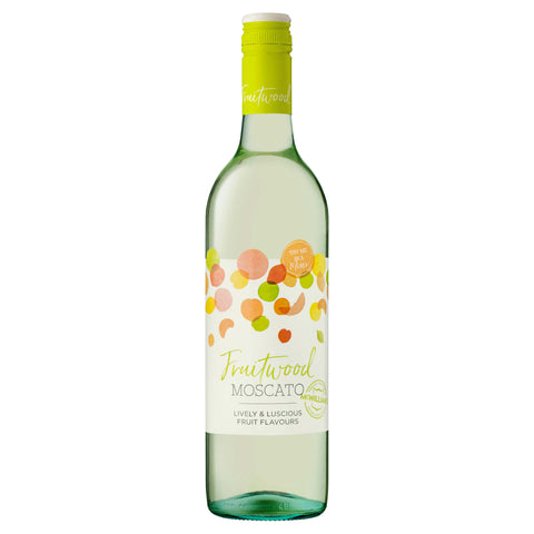 mcwilliams-inheritance-fruitwood-moscato-750ml
