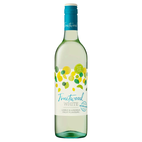 mcwilliams-inheritance-fruitwood-white-750ml
