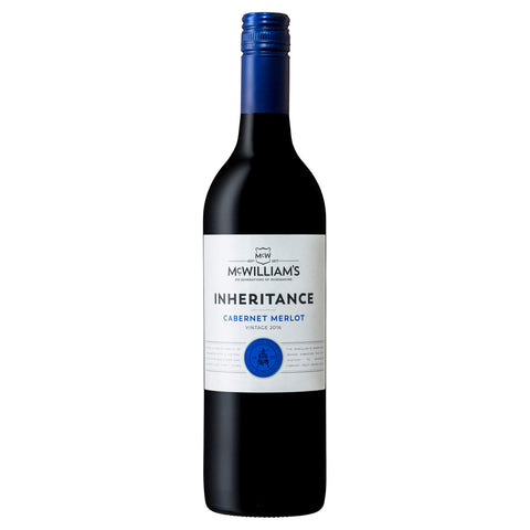 mcwilliams-inheritance-cabernet-merlot