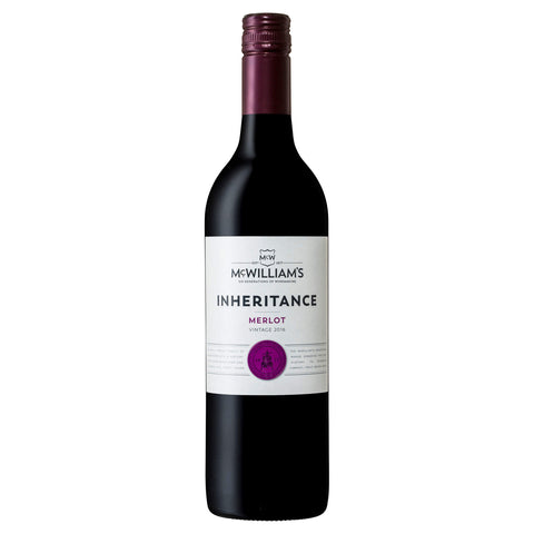 mcwilliams-inheritance-merlot