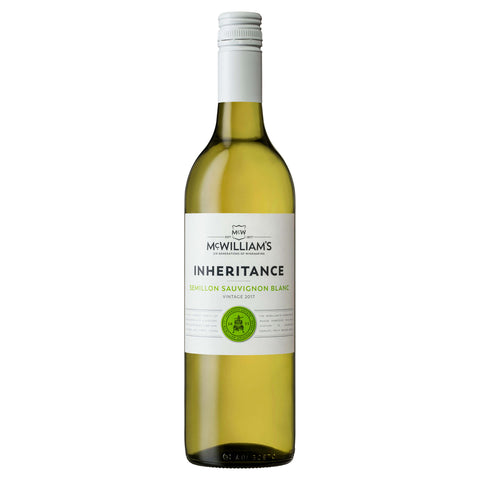 mcwilliams-inheritance-semillon-sauvignon-blanc