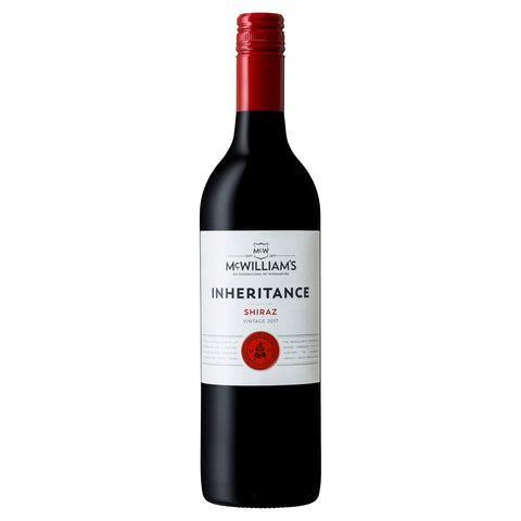 mcwilliams-inheritance-shiraz