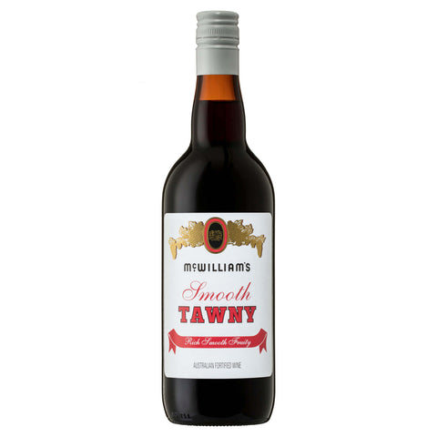 mcwilliams-smooth-tawny
